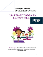 proyecto-yoga-en-los-coles-roanes-porta-m-dolores-primaria