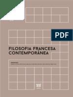 Individuo_e_coletividade_nas_obras_de_fi.pdf