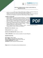 PROGRAMA-FUNDAMENTOS-TEOR.-DE-LA-ED.-MCAL.-2018-