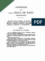 6. constitucion-haiti