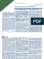 Cuadro comparativo_Planes de desarrollo