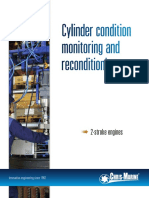 Cylinder-Condition-Monitoring-And-Reconditioning-2-stroke-engines