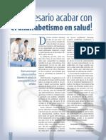 A7_Rev_1_Editorial.pdf Ejemplo, estímulo y límites en la crianza.pdf
