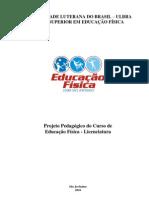 Projeto_Pedagogico_EDF