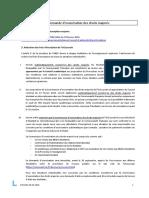 Droits majores_Commission_2019.pdf