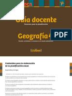 Geografia-4-Guia-docente