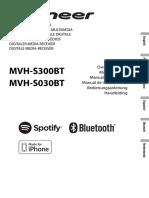 MVH-S030BT_manual_nl_en_fr_de_it_es.pdf