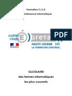 Glossaire_des_termes_informatiques_courants.pdf