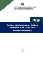 Relatório sobre Intolerância e Violência Religiosa no Brasil.pdf