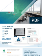 Business Presentation Template Pack.pptx