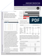 nss-labs-product-rating-report-palo-alto-networks-cortex-xdr