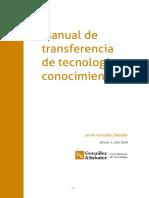 manual_de_transferencia_de_tecnolog_y_conocimiento