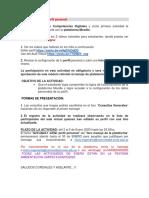 Actividad 1_competencia_digital.docx