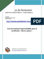 Apuntesdesermones.Spurgeon.pdf