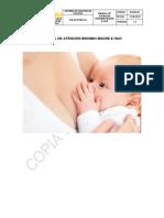 M-2002-01-MANUAL-DE-ATENCIÓN-BINOMIO-MADRE-E-HIJO-V.1-1.pdf
