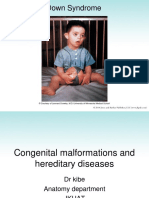 Congenital_and_Hereditary_Diseases_9
