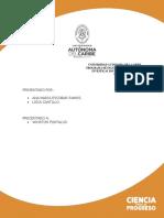 001 COSTOS DE INVENTARIO (1)-convertido