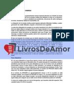 livrosdeamor.com.br-poza-disipadora-de-energia.pdf