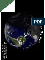 geosci100_topic_5_fullframe.pdf