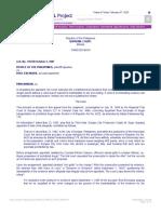 PEOPLE vs. ENCINIDA.pdf