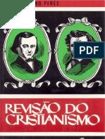 Herculano Pires - Revisao Do Cristianismo[A6]