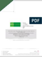 02 GANODERMA.pdf