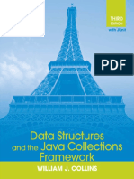 Data Structures and the Java Collections Framework 3rd Edition (1)