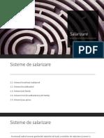 Salarizare.pptx