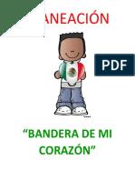 PLAN BANDERA DE MI CORAZON bueno  (1)