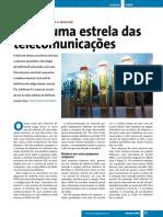 AsteriskInstalando Configurando.pdf