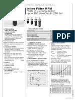 E7556-2-2-11-16_MFM-L-Bohrung_Katalogversion