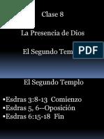 Clase-8-El-segundo-templo.ppt