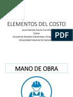 3. Mano de obra.pdf