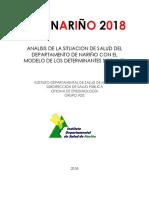 ASIS Nariño 2018.pdf