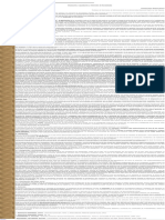 Disolución, Liquidación y Extinción de Sociedades.pdf