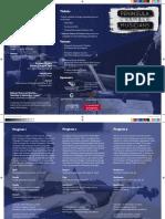 PCM 2020 brochure proof