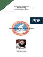 Resumen sobre los Ambientes Virtuales de Aprendizaje.docx
