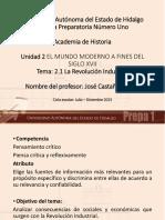material_didactico_jcc_unidad_ii_2_1_revolucion_industrial