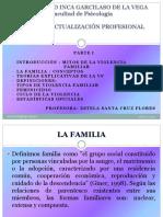 PARTE 01 MITOS Y DEFICINICIONES SOBRE VIOLENCIA FAMILIAR2013.ppt