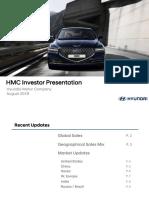 19-08-20-hmc_ir-pt_public(1).pdf