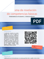 Cuestionario.pptx