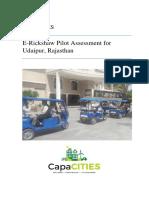 udaipur_erickshaw_pilot_report.pdf