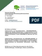 Hilfe Infektionsschutz 20201.pdf