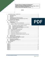 I-DICO-91.1-INSTRUCTIVO-PARA-EL-TRÁMITE-DE-APROBACIÓN-DE-DISEÑOS-DE-INSTALACIONES-ELÉCTRICAS-INTERIORES-PARA-DEMANDAS-INFERIORES-A-12-kW-Y-CARGAS-INSTALADAS-MENORES-A-20-kVA..pdf