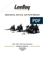 LeeBoy_Tack_Tanks_150_250__500_Manual