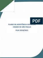 PLAS_2018_2021.pdf