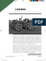 11Tierras-2.pdf