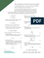 laboratorio-1-cinematica (6) (1)