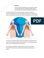 respiratorio  y cardiaco (1)