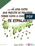 Virus_prevenção.pdf